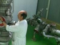 В России создано супер-оружие, отключающее электронику